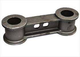 S45C中碳钢精铸件-惠州不锈钢铸造加工