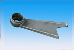 1045中碳钢精铸件-深圳不锈钢失蜡铸造加工