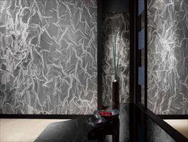 供应日本进口山月手工墙纸壁纸SGB-102