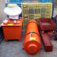 鼎力水泥管顶管机 200T320吨500吨水泥管道顶管机