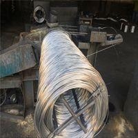 1060纯铝半硬铝线 造型冲压铝线