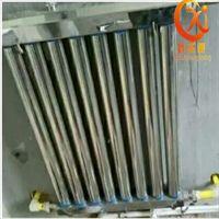 工业不锈钢散热器1000*8 防腐低碳不锈钢暖气片