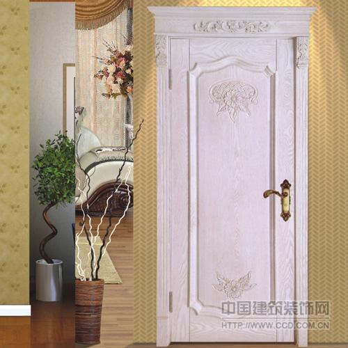宁夏浴室专用烤漆门价格兴达木业