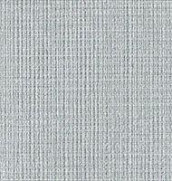 供应日本进口丽彩壁纸防霉防火墙纸FU-77707