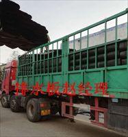 香河塑料排水板价格厂家供应