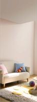 供应日本进口丽彩壁纸织物墙纸 LB-9028