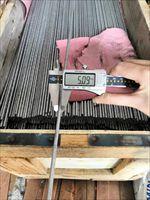 2017硬质大直径铝棒 车加工铝棒