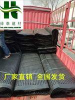 衢州15高2公分地下室排水板¥欢迎考察