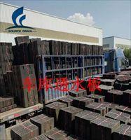 天津车库绿化排水板价格