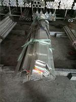1060高纯铝排 电力导电铝排