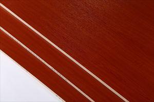 洛氏路板材 - 洛氏路防火贴面装饰板