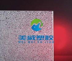 供应无锡镇江卫浴设备颗粒板隔断PC耐力板加工