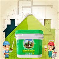 安阳瓷砖粘结剂价格 保合瓷砖粘结剂厂家直销