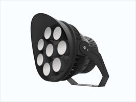 大功率球场灯 体育照明灯具 400W500W750W1000W