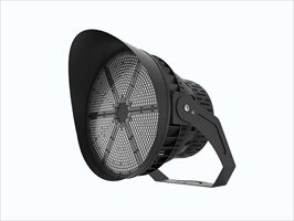 体育照明灯具 球场灯 400-1000W