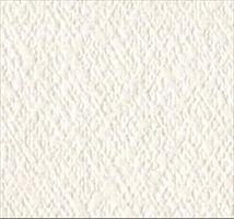供应日本进口新科防霉墙纸壁纸BB8196