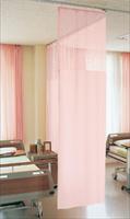 供应日本进口新科医用窗帘遮光窗纱 TA-1030