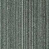供应日本进口住江防火防污方块地毯LP-3004