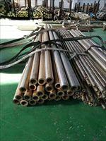 ZQSn10-1耐磨大口径锡青铜管铜棒