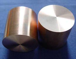 C17200模具大直径铍铜棒 高硬度铍铜棒