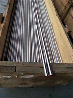 6061T6走心机铝棒 抛光研磨精抽铝棒