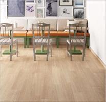 供应日本进口山月仿木纹PVC地板 WD-714