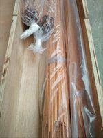 T2薄壁水管道用紫铜管 小口径紫铜管