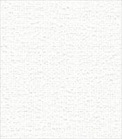 供应日本进口东理壁纸墙纸VS8004