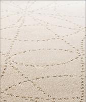 供应日本进口新科满铺地毯 PR-5505