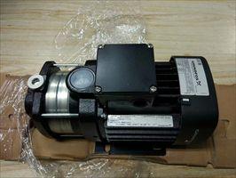 格兰富CM,CME系列泵