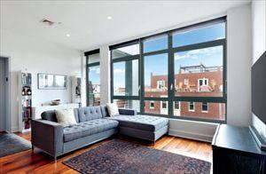 断桥铝合金窗品牌一流的工艺 拓邦门窗