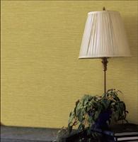 供应日本进口山月静月格调壁纸表面强化墙纸 TH-8517