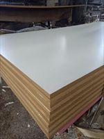 密度板饰面板免漆板工厂批发价格