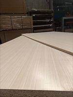 密度板18雕刻板镂铣板贴面板厂家