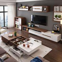 七步木业之电视柜