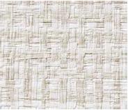 供应日本进口STIC壁纸织物墙纸 ST-9177