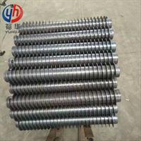 180-20-4-1.0蒸汽烘干用翅片管散热器_裕华采暖