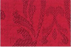 供应日本进口新科织物墙纸SW2002