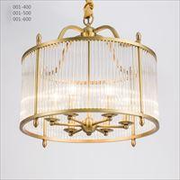 全铜灯饰、全铜吊灯、工程灯。LED灯饰