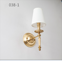全铜灯饰、全铜吊灯、工程灯。LED照明灯饰