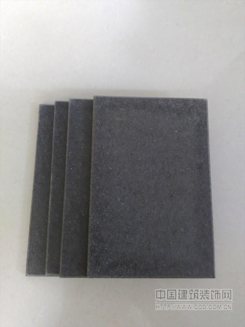 高密度通体纤维水泥板