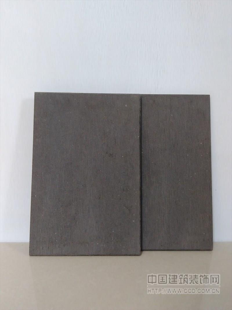 纤维水泥砂光板
