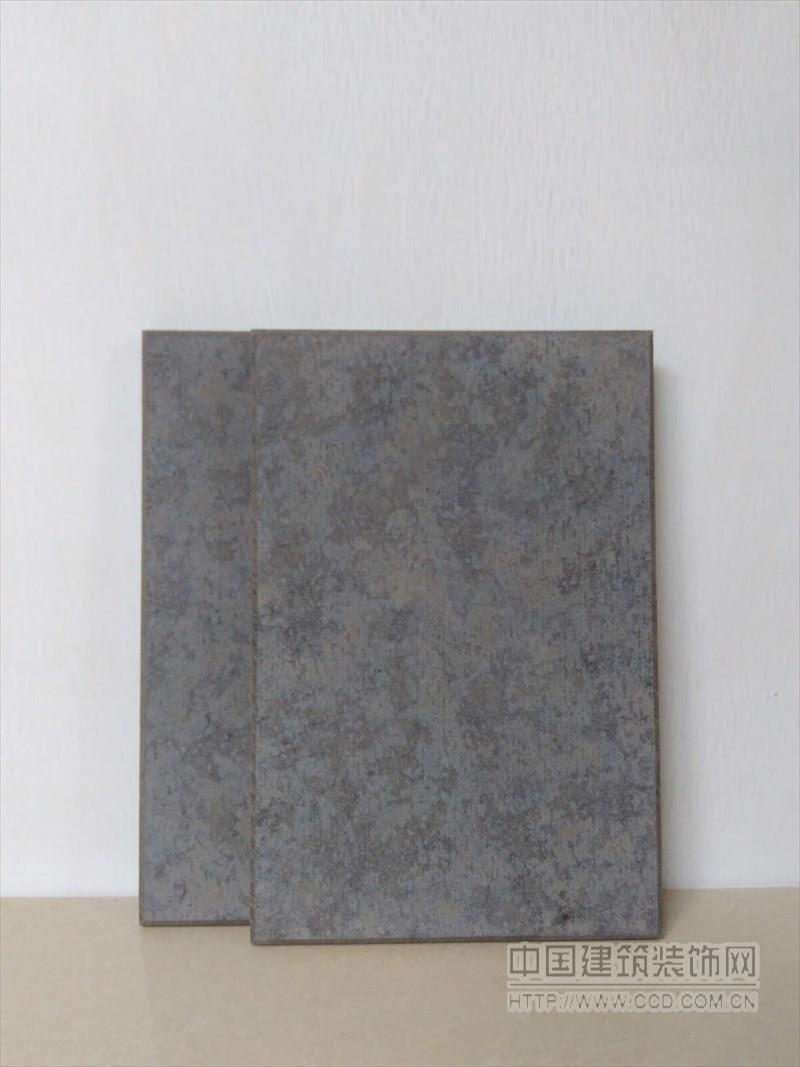 纤维水泥清水板