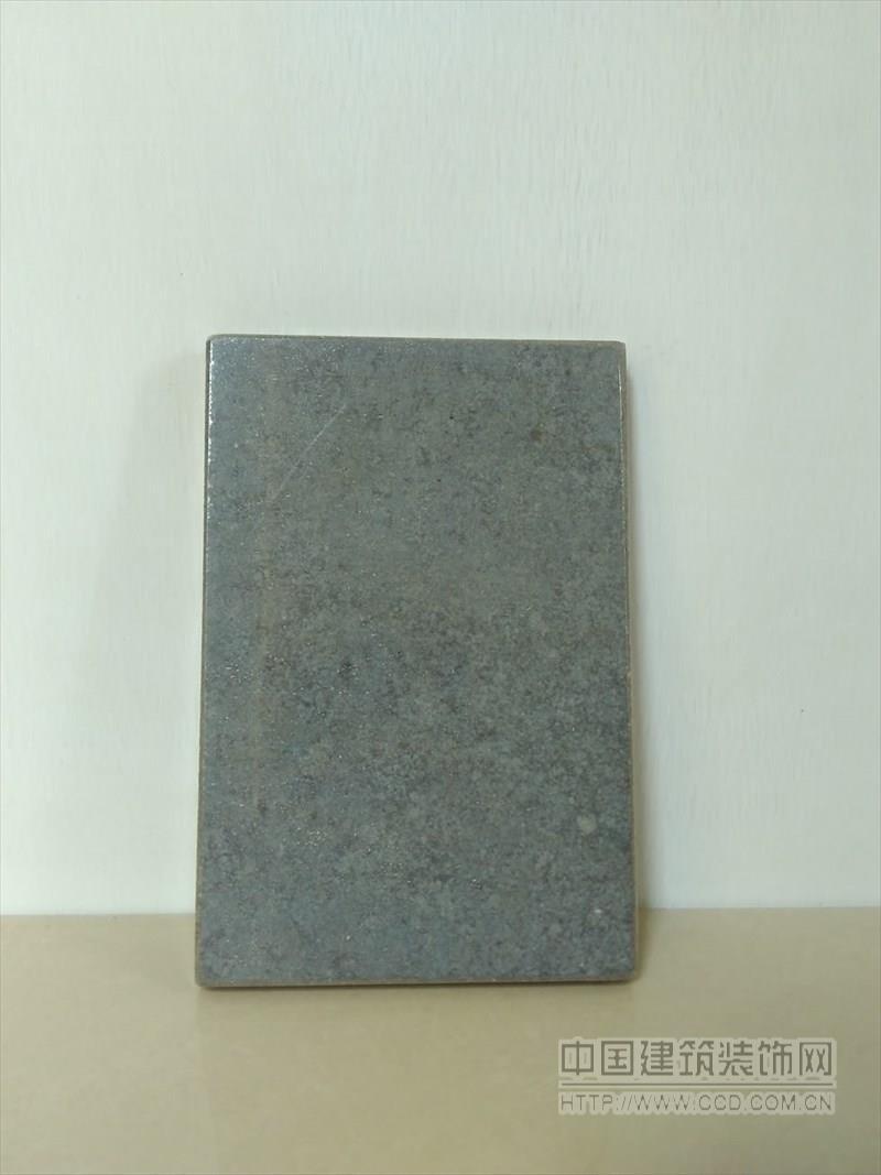 纤维水泥抛光板