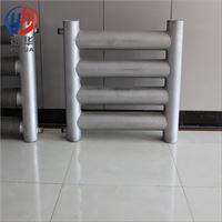 A型工业光排管暖气片(大棚,工业,养殖场)-裕华采暖