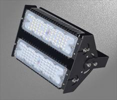 LED投光灯厂家直销定制户外灯具