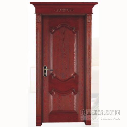 内蒙卧室专用免漆门价格