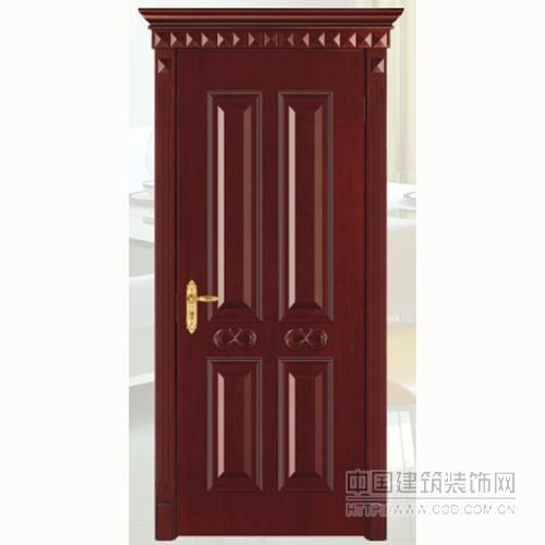 山西江浴室专用烤漆门价格