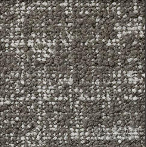 供应山月方块地毯