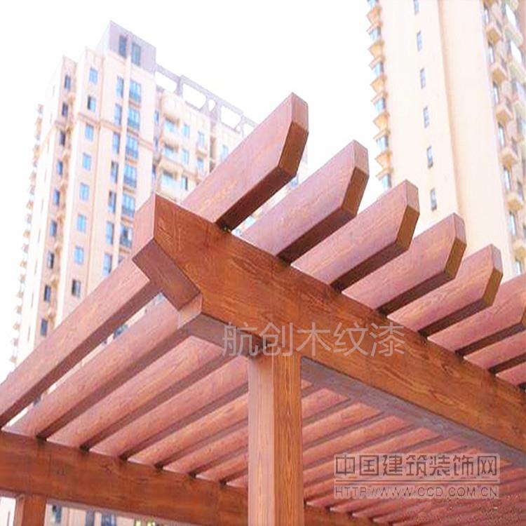 临沧木纹漆  木纹漆施工 金属木纹漆厂家报价